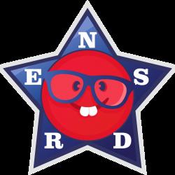 The National Egalitarian Republic & Democratically Socialist Party